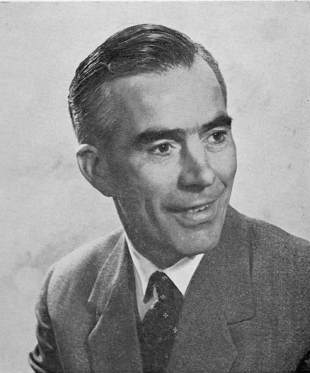 John Charlton